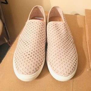 7d305147e55a Material Girl Sneakers for Women